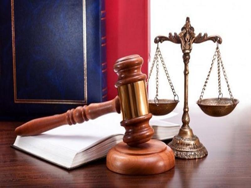 Madhya Pradesh Honey trap case : वीडियो कांफ्रेंसिंग से हुई हनी ट्रैप मामले के आरोपितों की पेशी
