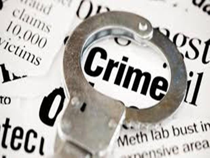 Jabalpur News : अफसर बनने का सपना लिए आई छात्रा के साथ सामूहिक दुष्कर्म, आरोपित गिरफ्तार