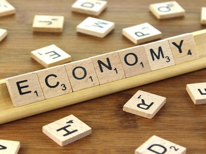 दुनिया की 5वीं बड़ी अर्थव्यवस्था बना भारत, यूके और फ्रांस को छोड़ा पीछे