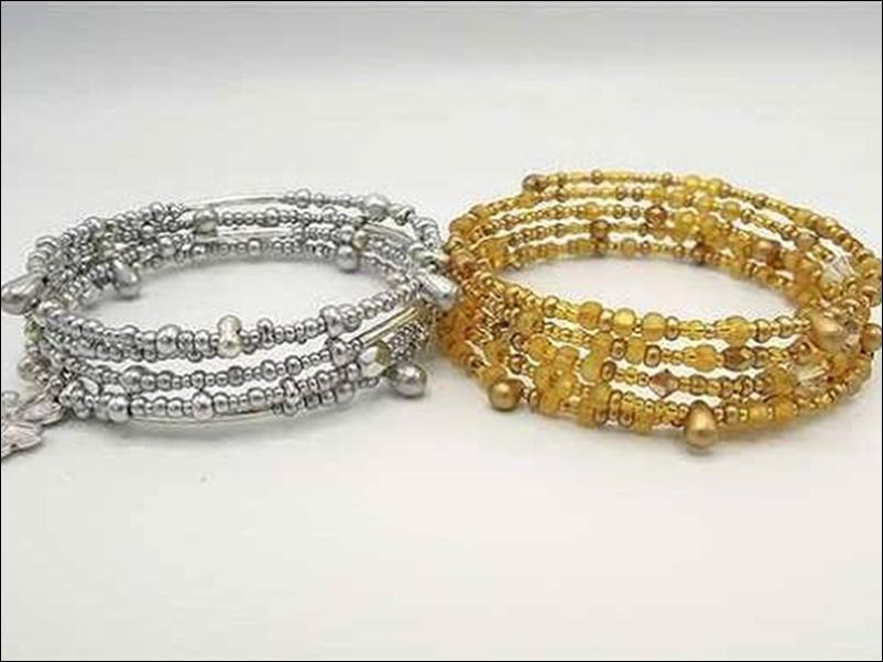Gold Silver Price 18 Feb: सोने और चांदी के दामों में आया उछाल, 10 ग्राम और 1 किलो के यह हैं दाम
