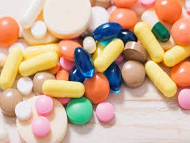 Corona virus की वजह से Paracetamol सहित कई दवाओं की कीमत में भारी इजाफा