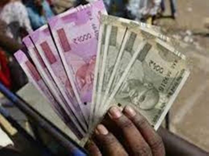 Pension Scheme : सरकारी कर्मचारियों को मिली सौगात, नई पेंशन योजना लाभ लेने के लिए 31 मई तक का समय