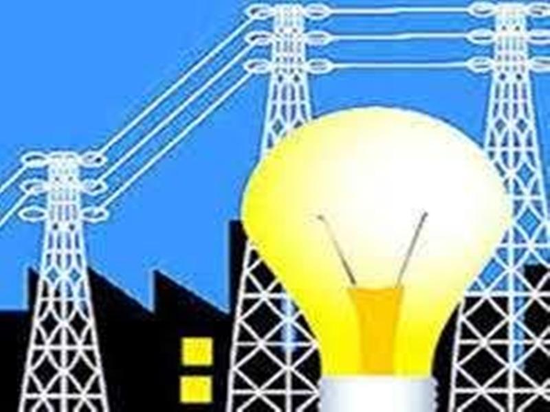 Chhattisgarh News : फोर्स ने दी सुरक्षा तो नक्सलगढ़ में 15 साल बाद पहुंची बिजली