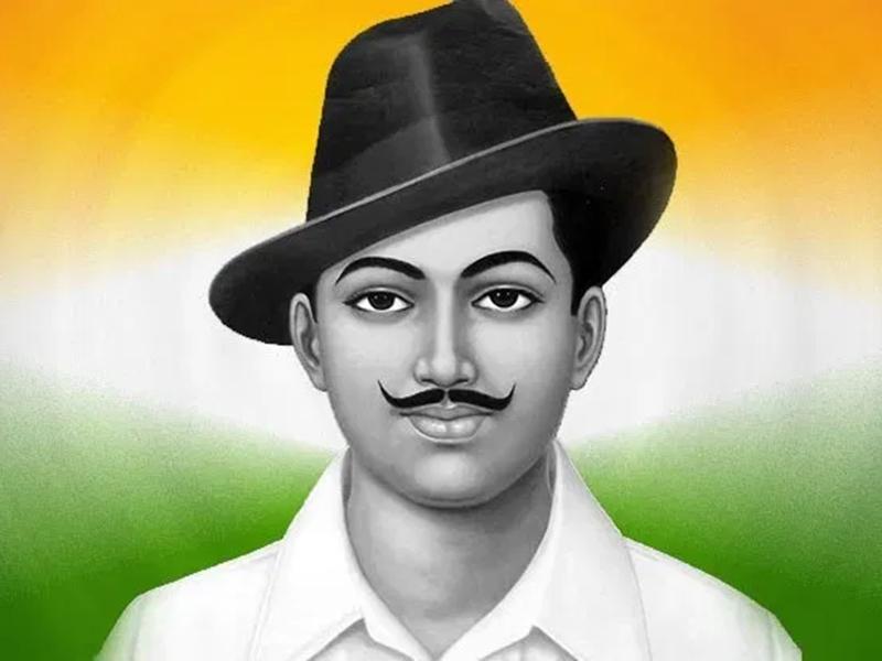 Bhagat Singh ने कहा था, पिता ने मेरी पीठ में छुरा भोंक दिया, जानिए क्यों