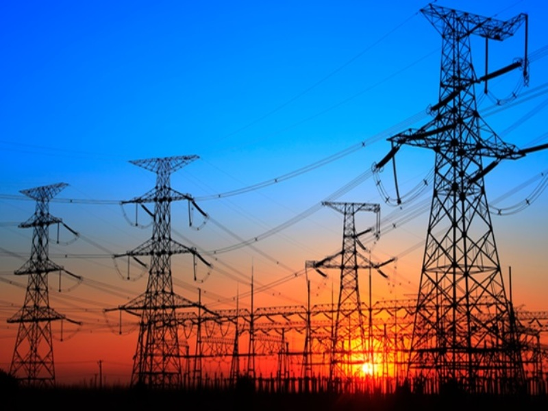 Chhattisgarh Electricity Tariff : बिजली कंपनी में 4600 करोड़ की गड़बड़ी !