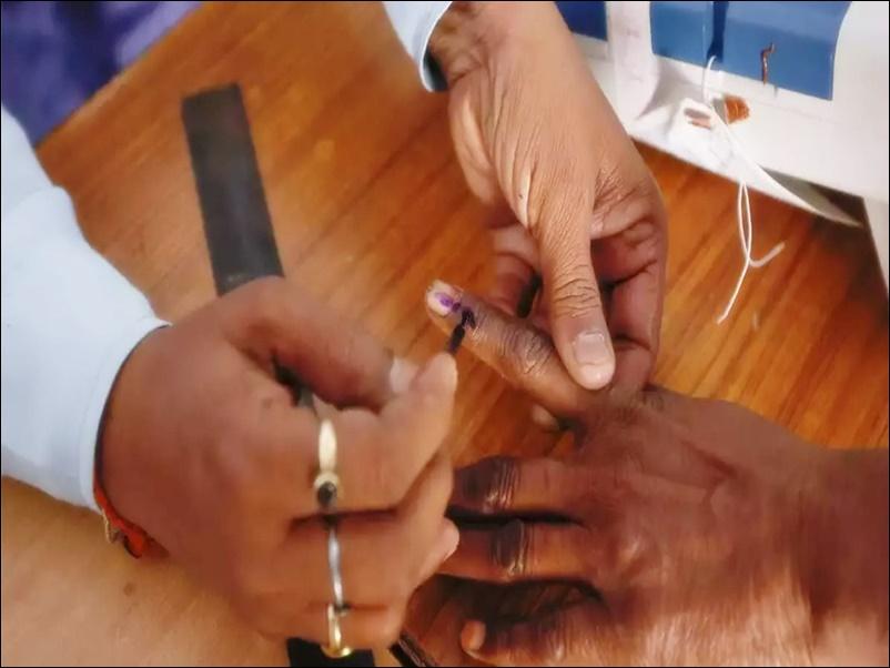 Rajasthan : कोरोना वायरस के चलते टले जयपुर, कोटा, जोधपुर के नगर निगम चुनाव