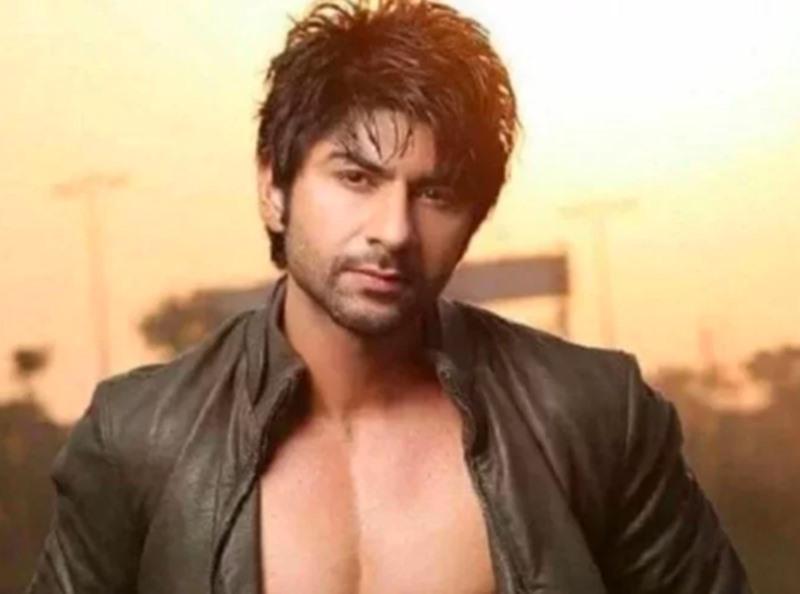 Salman Khan Films की कास्टिंग हेड बनकर फोन किया, Aansh Arora ने पुलिस में शिकायत दर्ज की