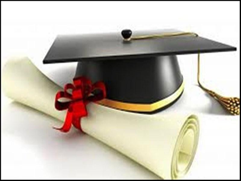 Universities in Madhya Pradesh : विश्वविद्यालय अब देंगे डिजिटल डिग्री और अंकसूची
