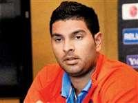 Yuvraj Singh के जातिसूचक कमेंट का मामला पहुंचा कोर्ट, पुलिस से मांगी स्टेटस रिपोर्ट