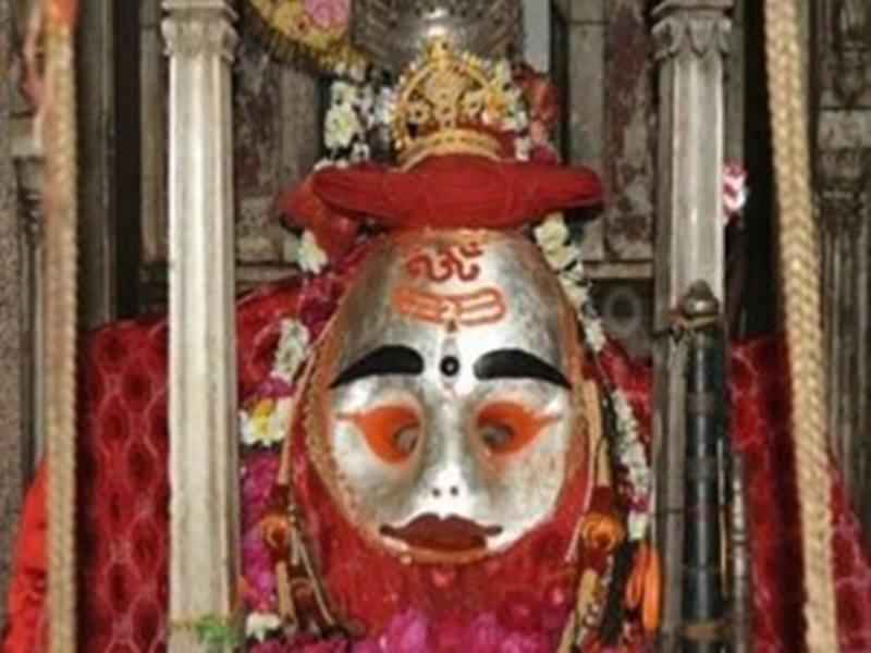 Kaal Bhairav Ashtami 2019: भैरव महाराज ने काटा था ब्रह्माजी का शीश, जानिए उनकी उत्पत्ति की कथा