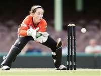 Australian Woman Cricketer banned: ये महिला क्रिकेटर एक साल के लिए बैन, सोशल मीडिया पर की थी ये गलती