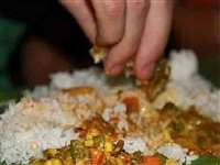 Vidisha News : कुरवाई के छात्रावास में दूषित भोजन से 27 छात्र बीमार, छात्रावास अधीक्षक निलंबित