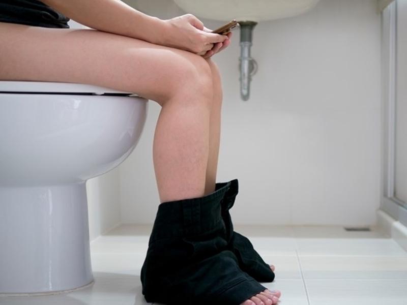World Toilet Day 2019: स्मार्ट टॉयलेट जो मल की तत्काल जांच कर बता देगा, कोई बीमारी तो नहीं