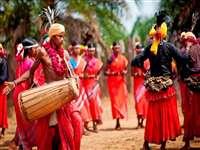 Tribals Scheme : शहरों में रहने वाले आदिवासियों को सुविधाएं देने बनेगी कमेटी