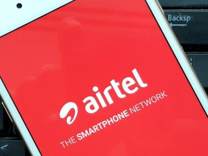 Airtel ने दिया ग्राहकों को एक और झटका, 50 रुपए महंगा हो गया ये वाला प्लान, जानिए कितना होगा असर