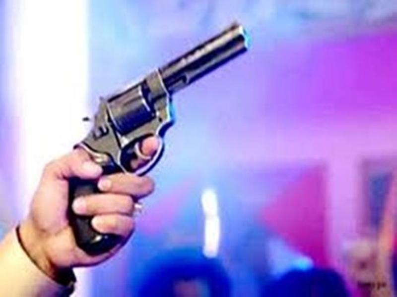 Morena News : पोरसा में सगाई समारोह में हर्ष फायर के दौरान युवक की मौत