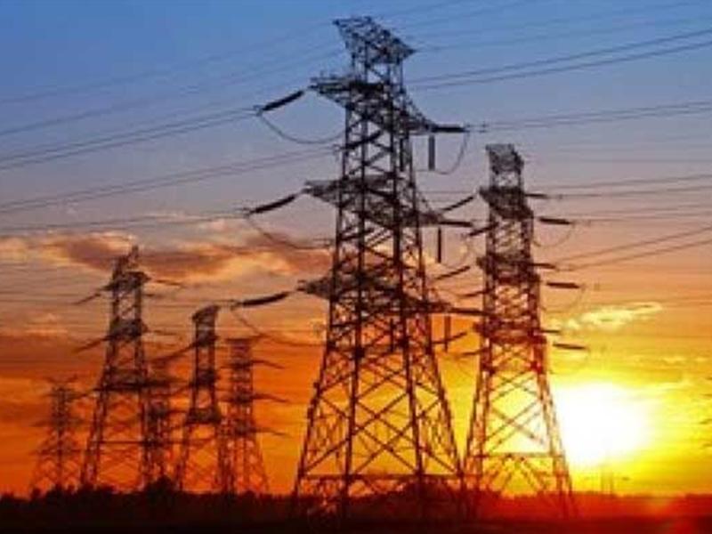 Electricity Rate in Chhattisgarh : कितनी बढ़ेगी बिजली दर, कंपनी ने आयोग के पाले में डाली गेंद