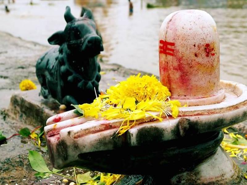 Pradosh Vrat 2020: महाशिवरात्रि के पहले Pradosh पर करे शिव आराधना, मिलेगा ऐसा वरदान