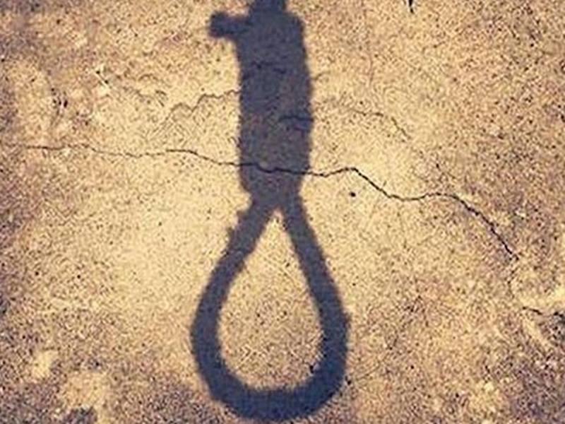 Nirbhaya Case Live: दिल्ली हाई कोर्ट ने किया फांसी पर रोक लगाने से इंकार, सुबह साढ़े पांच बजे होगी फांसी