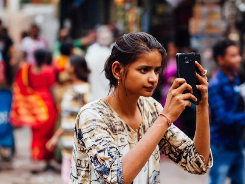 5G in India: अगले दो साल उपलब्ध नहीं हो सकती है 5G सर्विस, जानिए कारण