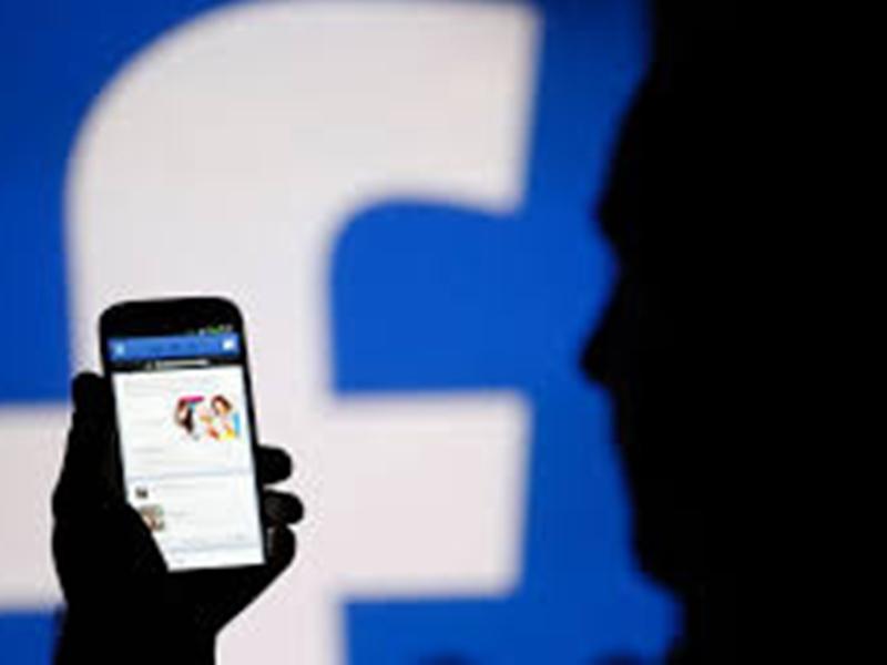 Facebook पर 1 रुपए में बिक रहा बहुत कुछ, लेकिन लालच मत करना, हो सकता है धोखा
