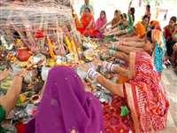 Vat Savitri Vrat 2020: वट सावित्री व्रत से मिलता है अखंड सौभाग्य का वरदान, जानिए पूजा विधि और शुभ मुहूर्त