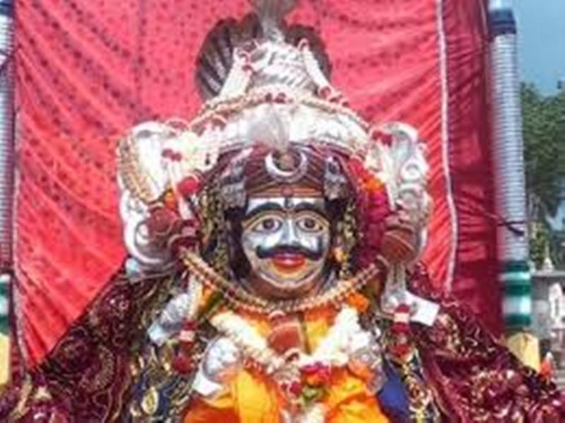 Mahakal Savari : सावन की तीसरी सवारी में शिवतांडव रूप में दर्शन देंगे महाकाल