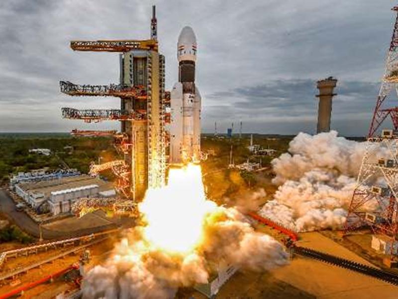 Cartosat 3 Launch : सैन्य निगरानी बढ़ाने के लिए इसरो 25 नवंबर को करेगा लॉन्च, जानिए खासियतें