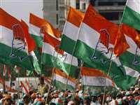 Rajasthan Local Body Election 2019: निकाय चुनाव की जीत से बढ़ा कांग्रेस का उत्साह