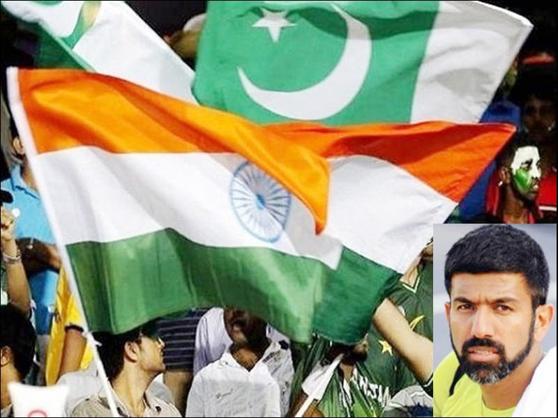 India vs Pakistan Davis cup tie: भारत-पाक मुकाबला कजाकिस्तान में, ये दिग्गज खिलाड़ी बाहर