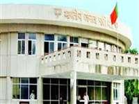 Madhya Pradesh BJP : उम्र के कारण रोकी 72 मंडलों के अध्यक्षों की घोषणा, कई दिग्गज प्रभावित