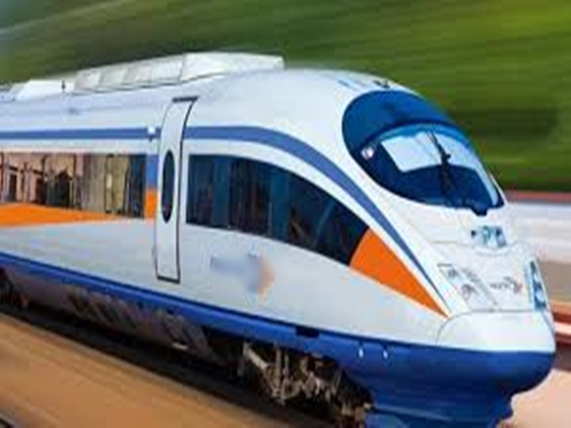 Rapid Rail Operations : भोपाल में तलाशा जा रहा रैपिड रेल का भविष्य, इंदौर से देवास, पीथमपुर व उज्जैन के लिए दौड़ेगी यह गाड़ी