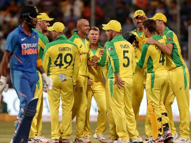 Virat Kohli ने इस ऑस्ट्रेलियाई खिलाड़ी के बारे में दिया बड़ा बयान