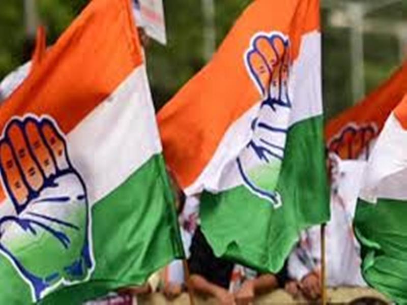 चुनावी घोषणा-पत्र लागू करने के लिए कांग्रेस की समितियां घोषित, चव्हाण मध्यप्रदेश और जयराम रमेश छत्तीसगढ़ प्रमुख