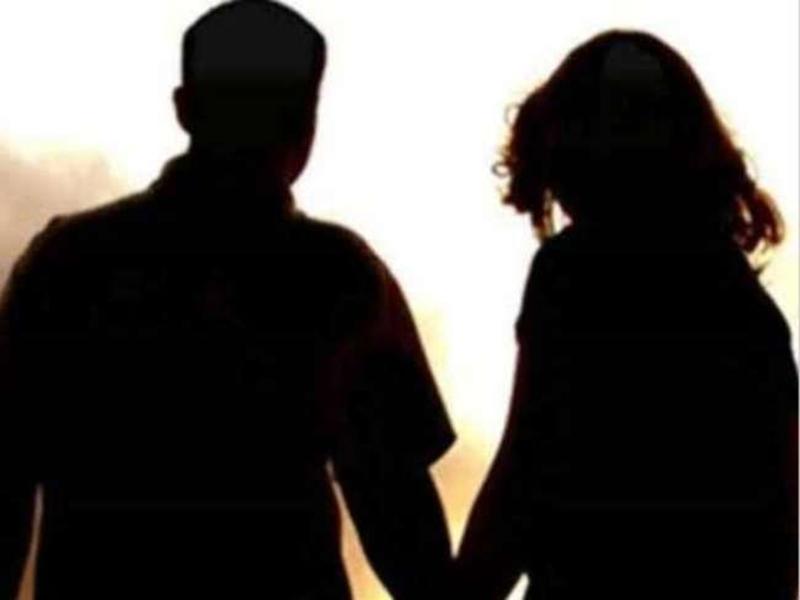 Bhopal News : शादी के 7 दिन बाद प्रेमी के लिए पति को छोड़ा, अब भरण-पोषण का केस लगाया