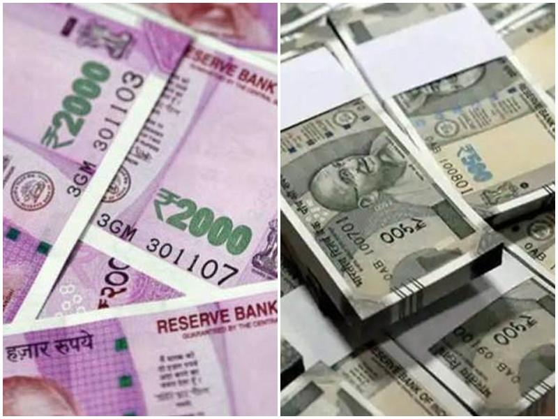 Davos: भारत के 63 अमीरों के पास देश बजट से भी ज्यादा दौलत, रिपोर्ट में और भी चौंकाने वाले खुलासे