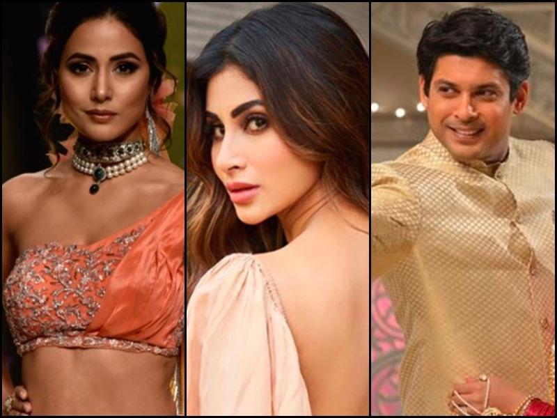 Sidharth Shukla से लेकर Hina Khan तक सेट पर खूब नखरे करते हैं ये 5 टीवी एक्टर