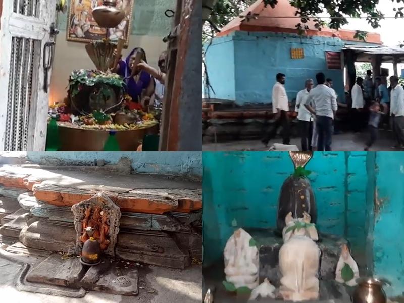 Mahashivratri 2020: यहां कालसर्प दोष निवारण के लिए दूर-दूर से आते हैं लोग, देवताओं ने की थी स्थापना