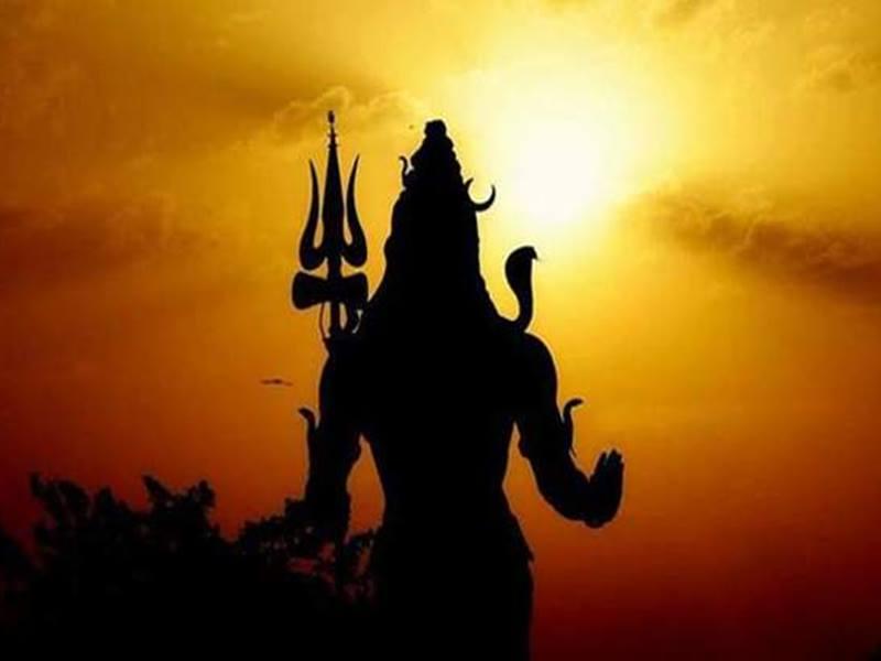 Maha Shivaratri 2020 Puja Vidhi: जानिए कैसे भगवान शिव ने शिकारी को प्रदान किया मोक्ष