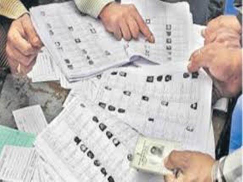 Madhya Pradesh News :  नगरीय निकाय व पंचायत चुनावों के लिए मतदाता सूची का अंतिम प्रकाशन 26 मई को