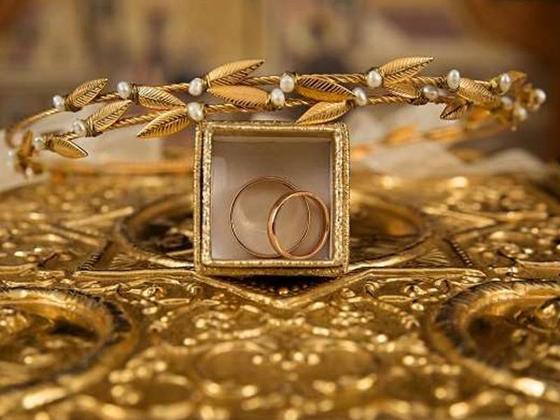Gold Rate : सोने और चांदी की कीमतों में आई तेजी, बढ़े दाम, जानिये नई कीमतें