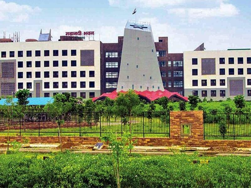 Chhattisgarh Government Revenue: राजस्व बढ़ाने की कवायद में जुटी सरकार, आज से रोज खुलेंगे पंजीयन कार्यालय