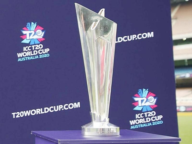 ICC T20 World Cup 2020: ICC T20 वर्ल्ड कप स्थगित, IPL 2020 के आयोजन का रास्ता साफ
