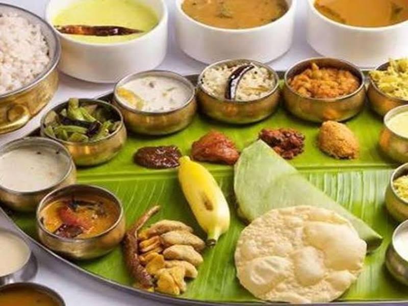 Ayodhya: रामलला के दर्शनार्थियों को रामरसोई में मिलेगा खाना, गोविंदभोग से महकेगी थाली