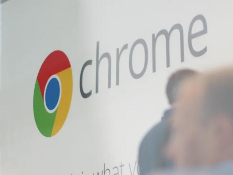 Google ने भारतीयों को किया अलर्ट, Chrome 79 बग की वजह से लीक हुए उनके पासवर्ड