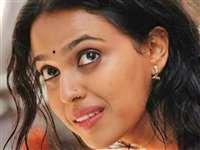 Swara Bhaskar दिल्ली में इस पार्टी के लिए करेगी चुनाव प्रचार, तैयार हुई स्टार प्रचारकों की लिस्ट