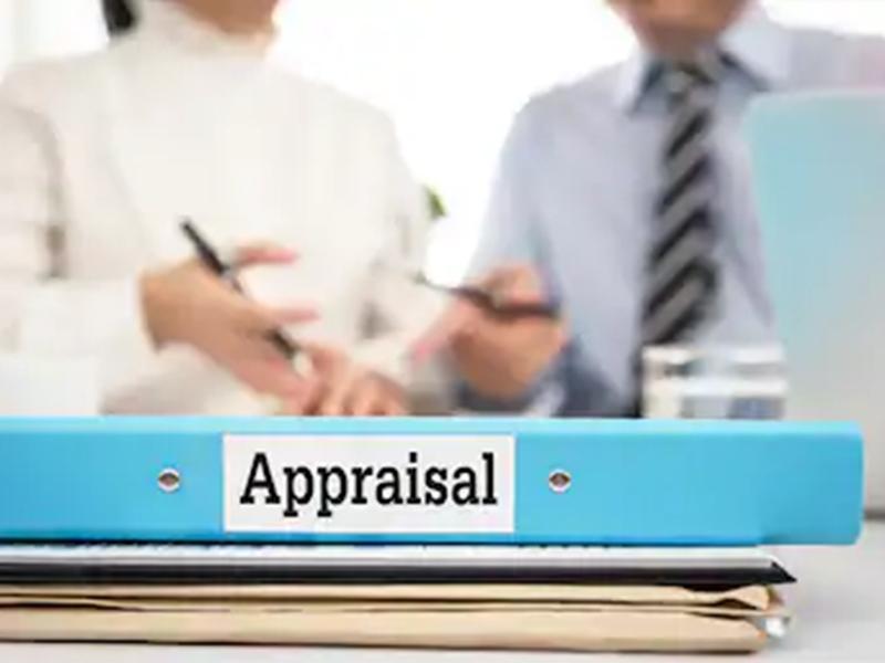 Salary Appraisals पर मंदी का असर, सिर्फ इतने प्रतिशत इंक्रीमेंट के आसार