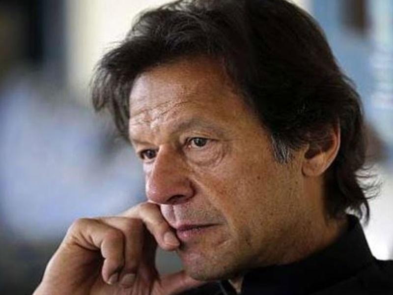 FATF : पाकिस्तान को राहत नहीं, फाइनेंशियल एक्शन टास्क फोर्स ने ग्रे-लिस्ट में कायम रखा