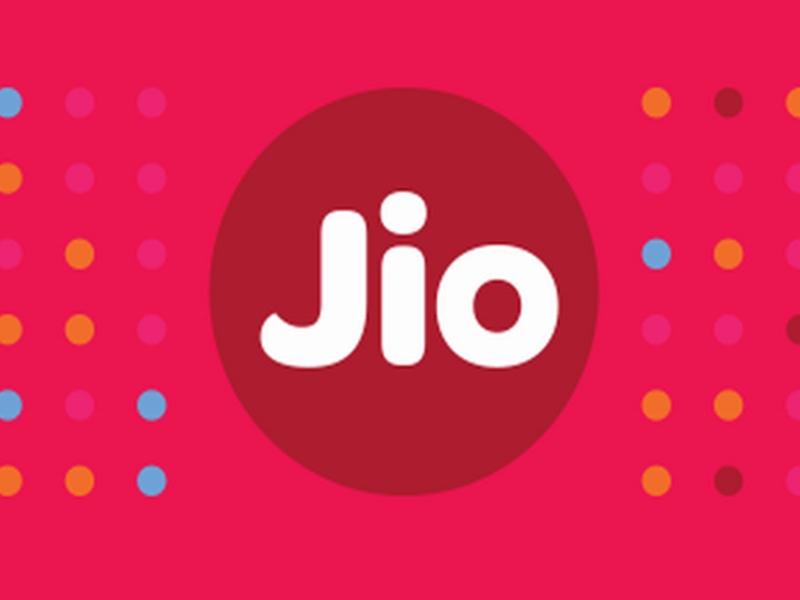 Jio लाया नया रिचार्ज प्लान, पहले से 101 रुपए देने होंगे ज्यादा, मिलेंगे इतने सारे फायदे