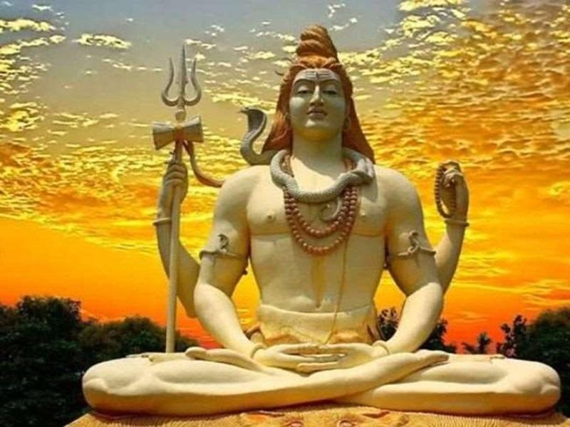 Maha Shivaratri 2020 : 59 साल बाद बना दुर्लभ संयोग, छत्तीसगढ़ के इन शिवालयों में विशेष पूजा